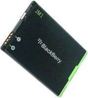 BlackBerry JM1 (BAT-30615-006) 1230 mAh li-ion оригинал, blackberry jm1