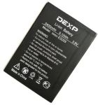 DEXP (Ixion ES255) 2400mAh Li-ion, оригинал