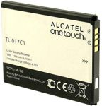 Alcatel 5019 (TLI017C1) 1780mAh Li-ion, оригинал